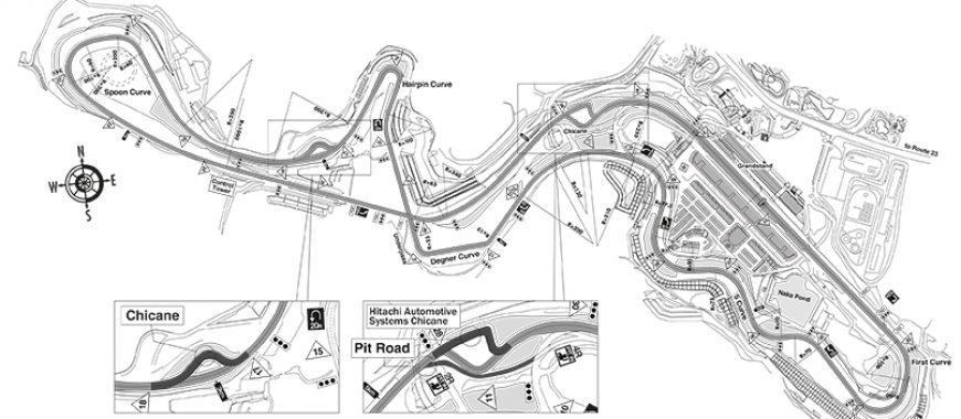 Grand return of Aprilia RSV4 to the Suzuka 8 Hours!