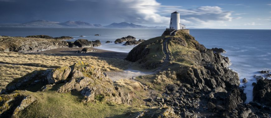 UK on the road: 3 not to be missed destinations