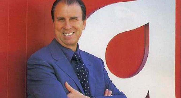 Remembering Ivano Beggio
